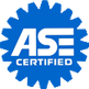 ASE Certified E.L.M. Repair & Refrigeration, full-service diesel repair shop in Edgar WI