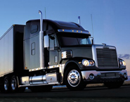 Edgar Freightliner Repair & Service for Marathon, Abbotsford, Athens, Merrill, Wausau, Mosinee, Medford, Steven's Point and Auburndale, WI