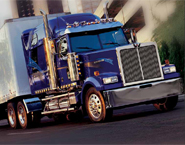 Edgar Western Star Repair & Service for Marathon, Abbotsford, Athens, Merrill, Wausau, Mosinee, Medford, Steven's Point and Auburndale, WI